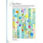 Big Book of Baby Quilts - Softcover by Martingale & Company Quilt Books - OzQuilts