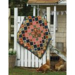 Beyond The Battlefield by Martingale & Company Reproduction & Traditional - OzQuilts