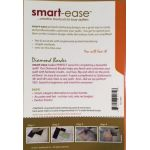 Quiltsmart Smart Ease - Diamond Border by Quiltsmart Quiltsmart Kits - OzQuilts