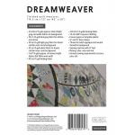 Dream Weaver Pattern by Michelle McKillop by Jen Kingwell Designs Jen Kingwell Designs - OzQuilts