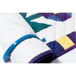 EZ Quilting Quilt Clips by EZ Quilting Other Notions - OzQuilts