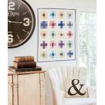 Oh Scrap, by Lissa Alexander by Martingale & Company Pre-cuts & Scraps - OzQuilts