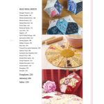 The Joy of Jelly Rolls : 24 Quilts & 44 Gifts by Search Press USA Pre-cuts & Scraps - OzQuilts