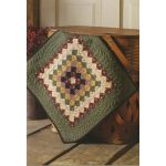 Christmas At Buttermilk Basin Book by Stacy West by Martingale & Company Christmas - OzQuilts