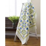 Quilt By Color - Scrappy Quilts with a Plan by Martingale & Company Pre-cuts & Scraps - OzQuilts