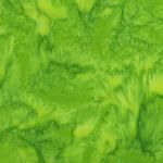 Meadow BeColourful Batik by Jacqueline De Jonge by Anthology Fabrics Coming Soon - OzQuilts