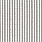 Grey Stripe BeColourful Batik by Jacqueline De Jonge by Anthology Fabrics BeColourful by Jacqueline de Jongue - OzQuilts