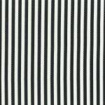 Black Stripe BeColourful Batik by Jacqueline De Jonge by Anthology Fabrics Coming Soon - OzQuilts