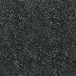 Silver Dots BeColourful Batik by Jacqueline De Jonge by Anthology Fabrics BeColourful by Jacqueline de Jongue - OzQuilts