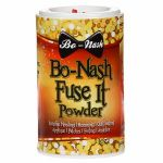 Fuse It Bonding Powder by BoNash by Bo Nash Glue - OzQuilts