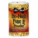 Fuse It Bonding Powder by BoNash by Bo Nash Glue - OzQuilts
