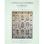 A William Morris Garden Quilt Pattern by Michelle Hill by Michelle Hill - William Morris in Quilting Applique - OzQuilts