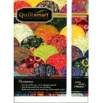 Quiltsmart Clamshell Quilt Pack by Quiltsmart Quiltsmart Kits - OzQuilts