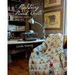Ratsburg Road Quilts by Linda Koenig by Quiltmania Quiltmania - OzQuilts