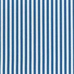 Blue Stripe BeColourful by Jacqueline De Jonge by Anthology Fabrics BeColourful by Jacqueline de Jongue - OzQuilts