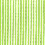 Green Stripe BeColourful by Jacqueline De Jonge by Anthology Fabrics BeColourful by Jacqueline de Jongue - OzQuilts