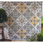 Elegance Quilt pattern by Michele Hill by Michelle Hill - William Morris in Quilting Applique - OzQuilts