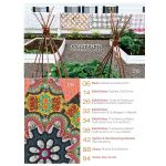 Quiltmania Magazine 133 September/October 2019 by Quiltmania Quiltmania Magazine - OzQuilts