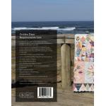 Golden Days Booklet by Jen Kingwell by Jen Kingwell Designs Jen Kingwell Designs - OzQuilts