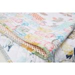 Love Jelly Roll Quilts by C&T Publishing Pre-cuts & Scraps - OzQuilts