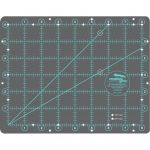 "Creative Grids Cutting Mat 6"" x 8"" by Creative Grids Cutting Mats - OzQuilts"