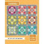 Casserole Quilt Pattern by Elizabeth Hartman by Elizabeth Hartman Elizabeth Hartman - OzQuilts