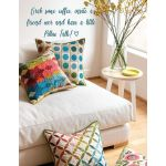 Pillow Talk Book by Edyta Sitar of Laundry Basket Quilts by Edyta Sitar of Laundry Basket Quilts Quilt Books - OzQuilts