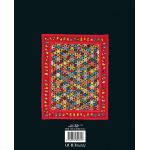 Millefiori Quilts Book 4 by Willyne Hammerstein by Quiltmania Millefiori Book 4 & Templates - OzQuilts