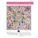 Quiltmania Magazine Issue 134 November/December 2019 by Quiltmania Quiltmania Magazine - OzQuilts