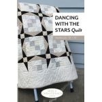 Dancing With The Stars Quilt, by Sheila Christensen by Sheila Christensen Quilts Quilt Patterns - OzQuilts