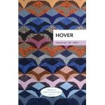 Hover Quilt Pattern Uses Creative Grids Half Sixty & 60 Degree Triangle Rulers by Sheila Christensen Quilts Quilt Patterns - OzQuilts