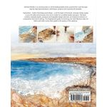 Stitched Textiles Seascapes by Search Press Thread Painting & Embellishment - OzQuilts