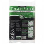 Totally Stable Iron-on Tear-Away Stabilizer White 20 inches x 3 yards by Sulky Stabiliser & Interfacing - OzQuilts