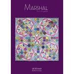 Marshal Quilt  by Jen Kingwell by Jen Kingwell Designs Jen Kingwell Designs - OzQuilts