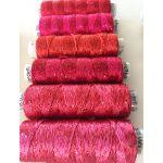Dazzle Thread Pack- Big Apple by Wonderfil  Sue Spargo Dazzle Rayon & Metallic - OzQuilts