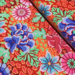 Dream - Red by The Kaffe Fassett Collective Dream - OzQuilts
