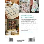 Moda All-Stars Cakewalk by Moda Reproduction & Traditional - OzQuilts