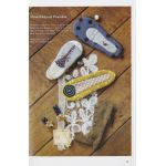 Yoko Saito and Quilt Party Present Captivating Quilt Projects by Yoko Saito Japanese & Sashiko - OzQuilts