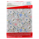 Quilter's 4-in-1 Multi Mat - Sewing Notions by Sew Easy Cutting Mats - OzQuilts