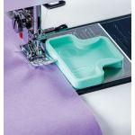 Clover I Sew For Fun Seam Guide by Clover Other Notions - OzQuilts