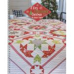 A Very Coriander Christmas by  Christmas - OzQuilts