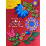 Karen Kay Buckley's Perfect Heat Resistant Template Plastic by Karen Kay Buckley Mylar Templates - OzQuilts