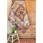 Patchways, Just Add a Little Bit of… by Quiltmania Quiltmania - OzQuilts