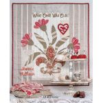What Once Was Old by Quiltmania Quiltmania - OzQuilts
