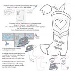 """Soft Fuse Paper Backed Fusible Web 8"""" x 9"""" (10 Sheets) by Shades Textiles Fusible Web - OzQuilts"""