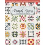 Harriet's Journey from Elm Creek Quilts by C&T Publishing Reproduction & Traditional - OzQuilts
