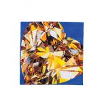 Gemstone Quilts - Creating Fire & Brilliance in Fabric by  Paper Piecing - OzQuilts