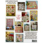 Angles With Ease by Anka's Treasures Quilt Books - OzQuilts