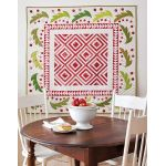 Red and Green Quilts : 14 Classic Quilts by Martingale & Company Quilt Books - OzQuilts