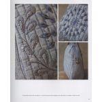 Yoko Saito's Quilts & Projects from my Favorite Fabrics by Yoko Saito Japanese & Sashiko - OzQuilts